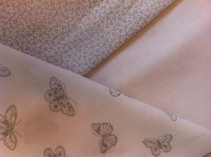 Colección Papillon